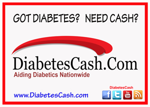 DiabetesCash.com